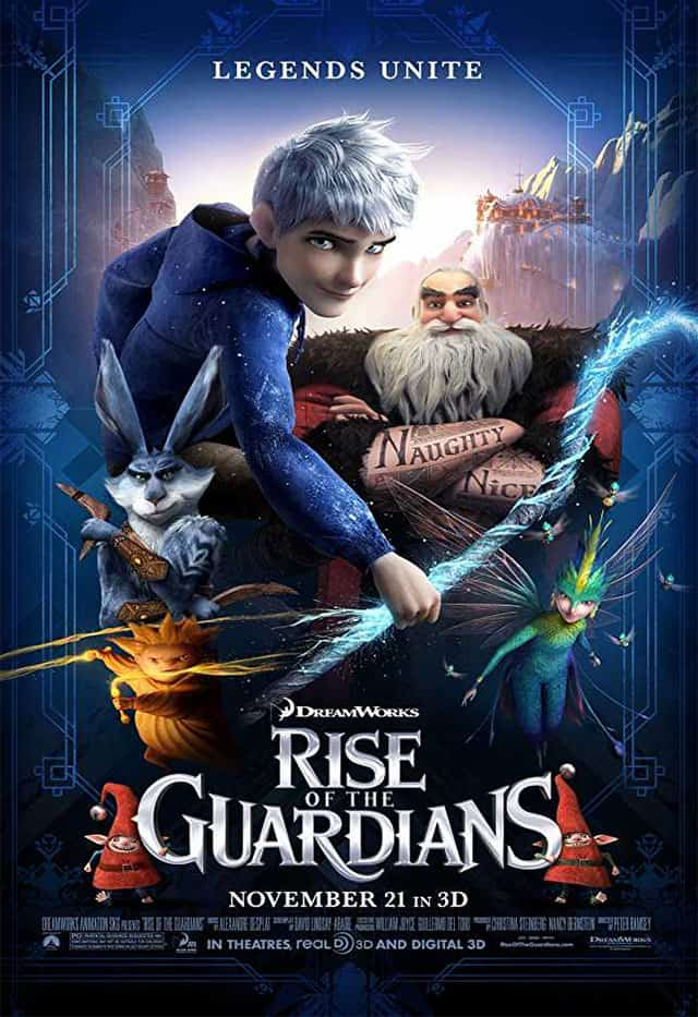 003 Rise of the Guardians
